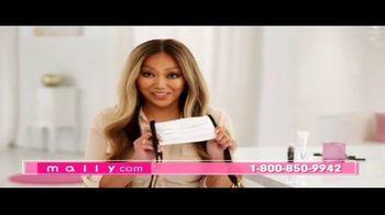 Mally Fresh Glow Kit TV Spot, 'All Women: $39.95' - Thumbnail 6