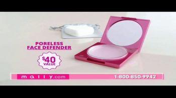 Mally Fresh Glow Kit TV Spot, 'All Women: $39.95' - Thumbnail 8