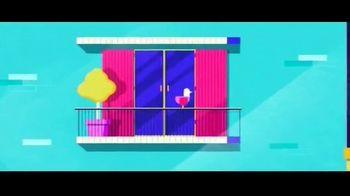 Viacom International Studios TV Spot, 'Historias de balcón: Mozambique, España y Reino Unido' [Spanish] - Thumbnail 1