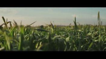 Corteva Agriscience DuraCor Herbicide TV Spot, 'Yon Family Farms' - Thumbnail 1