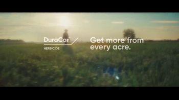 Corteva Agriscience DuraCor Herbicide TV Spot, 'Yon Family Farms' - Thumbnail 9