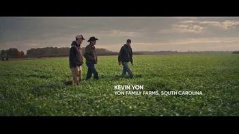 Corteva Agriscience DuraCor Herbicide TV Spot, 'Yon Family Farms' - Thumbnail 3