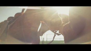 Corteva Agriscience DuraCor Herbicide TV Spot, 'Yon Family Farms' - Thumbnail 4