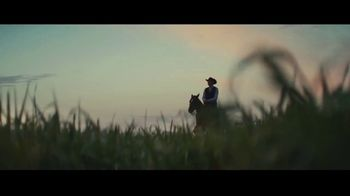 Corteva Agriscience DuraCor Herbicide TV Spot, 'Yon Family Farms' - Thumbnail 6
