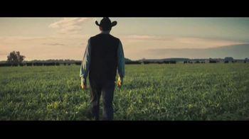 Corteva Agriscience DuraCor Herbicide TV Spot, 'Yon Family Farms' - Thumbnail 8