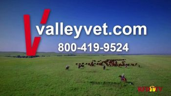 Valley Vet Supply TV Spot, 'Your One-Stop Shop for Animals Large and Small' - Thumbnail 1