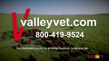 Valley Vet Supply TV Spot, 'Your One-Stop Shop for Animals Large and Small' - Thumbnail 3