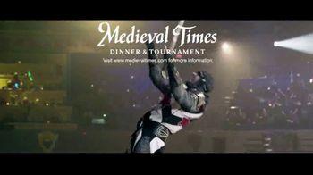 Medieval Times TV Spot, 'Celebration' - Thumbnail 10