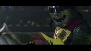 Medieval Times TV Spot, 'Celebration' - Thumbnail 6