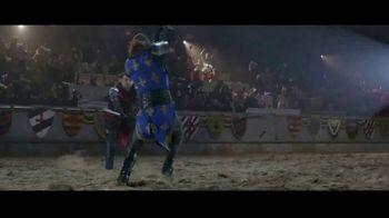 Medieval Times TV Spot, 'Celebration' - Thumbnail 8
