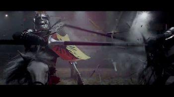 Medieval Times TV Spot, 'Celebration' - Thumbnail 9
