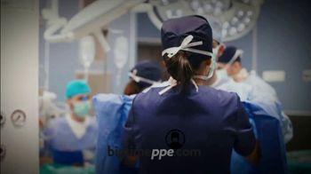 Big Time PPE TV Spot, 'Children's Masks' - Thumbnail 7