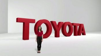 Toyota TV Spot, 'Trust Toyota' Song by Vance Joy [T2] - 314 commercial airings
