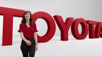 Toyota TV Spot, 'Trust Toyota' Song by Vance Joy [T2] - Thumbnail 2