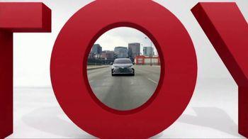 Toyota TV Spot, 'Trust Toyota' Song by Vance Joy [T2] - Thumbnail 3