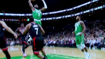NBA League Pass TV Spot, 'It's Back' - Thumbnail 8