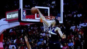 NBA League Pass TV Spot, 'It's Back' - Thumbnail 5