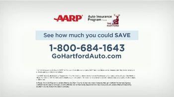 The Hartford TV Spot, 'Randall Rhymer' Featuring Matt McCoy - Thumbnail 9