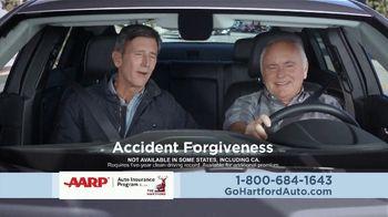 The Hartford TV Spot, 'Randall Rhymer' Featuring Matt McCoy - Thumbnail 5