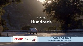 The Hartford TV Spot, 'Randall Rhymer' Featuring Matt McCoy - Thumbnail 8