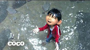 Disney+ TV Spot, 'Diversión para todos' [Spanish] - 63 commercial airings