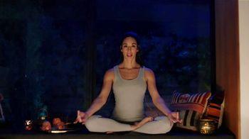 Sleep Number 360 Smart Bed TV Spot, 'Meditation: Save up to $500' - Thumbnail 5