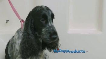 My Day Products TV Spot, 'Bubblegum Scent' - Thumbnail 3