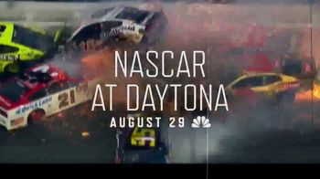 XFINITY TV Spot, 'Your Home for the Return of Live Sports: NHL' - Thumbnail 5