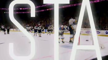 XFINITY TV Spot, 'Your Home for the Return of Live Sports: NHL' - Thumbnail 8