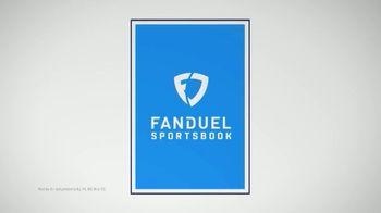 FanDuel Sportsbook TV Spot, 'Light It Up: NBA: $500' - Thumbnail 1