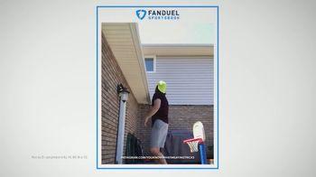 FanDuel Sportsbook TV Spot, 'Light It Up: NBA: $500' - Thumbnail 2