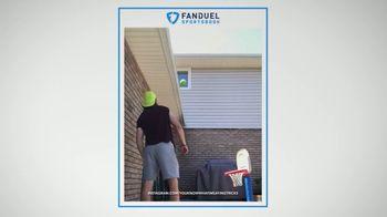 FanDuel Sportsbook TV Spot, 'Light It Up: NBA: $500' - Thumbnail 3