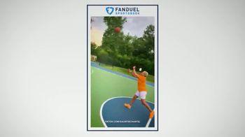 FanDuel Sportsbook TV Spot, 'Light It Up: NBA: $500' - Thumbnail 4