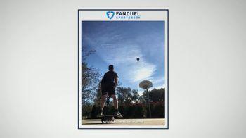 FanDuel Sportsbook TV Spot, 'Light It Up: NBA: $500' - Thumbnail 6