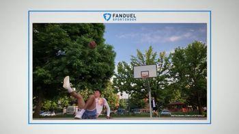 FanDuel Sportsbook TV Spot, 'Light It Up: NBA: $500' - Thumbnail 8