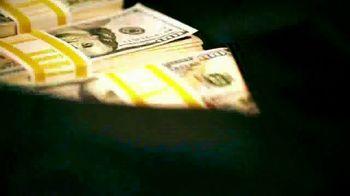 Peacock TV TV Spot, 'American Greed' Song by Hunnit - Thumbnail 6
