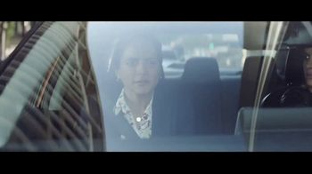 2020 Nissan Sentra TV Spot, 'Refuse to Compromise' Featuring Brie Larson [T1] - Thumbnail 4