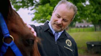 BTN LiveBIG TV Spot, 'Purdue Vets Help Horses Breathe Easier' - Thumbnail 3