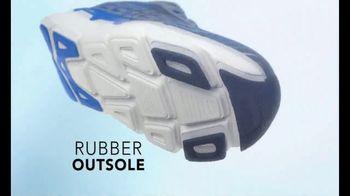 SkechersGo Max Cushioning TV Spot, 'More Cushion' - Thumbnail 5