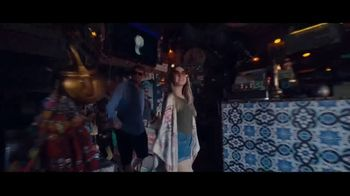 Egyptian Tourism Authority TV Spot, 'An Experience of a Lifetime! Same Great Feelings.'