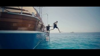 Egyptian Tourism Authority TV Spot, 'An Experience of a Lifetime! Same Great Feelings.' - Thumbnail 9