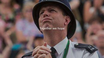 HSBC TV Spot, 'Sport Brings Us Together'