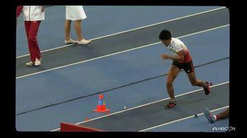Toyota TV Spot, 'Start Your Impossible: Ashida Hajimu' [T1] - Thumbnail 1
