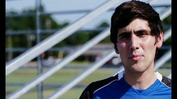 U.S. Soccer Foundation TV Spot, 'Equal Opportunity'
