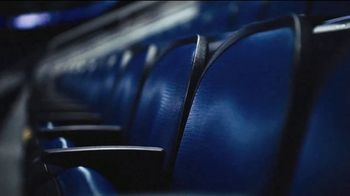 Michelob ULTRA Courtside TV Spot, 'A Whole New Experience' - Thumbnail 2