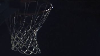 Michelob ULTRA Courtside TV Spot, 'A Whole New Experience' - Thumbnail 4