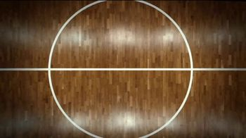 Michelob ULTRA Courtside TV Spot, 'A Whole New Experience' - Thumbnail 5