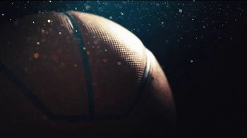 Michelob ULTRA Courtside TV Spot, 'A Whole New Experience' - Thumbnail 6