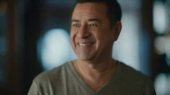 Modelo TV Spot, 'The Fighting Spirit of Eduardo Pérez, Executive Chef'  Song by Ennio Morricone - Thumbnail 3