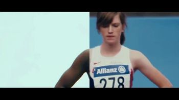 Nike TV Spot, 'You Can't Stop Us' Song by Cowboys In Japan - Thumbnail 1